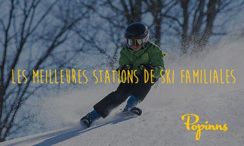 meilleures-stations-de-ski-familiales